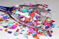 confetti-1155442__180