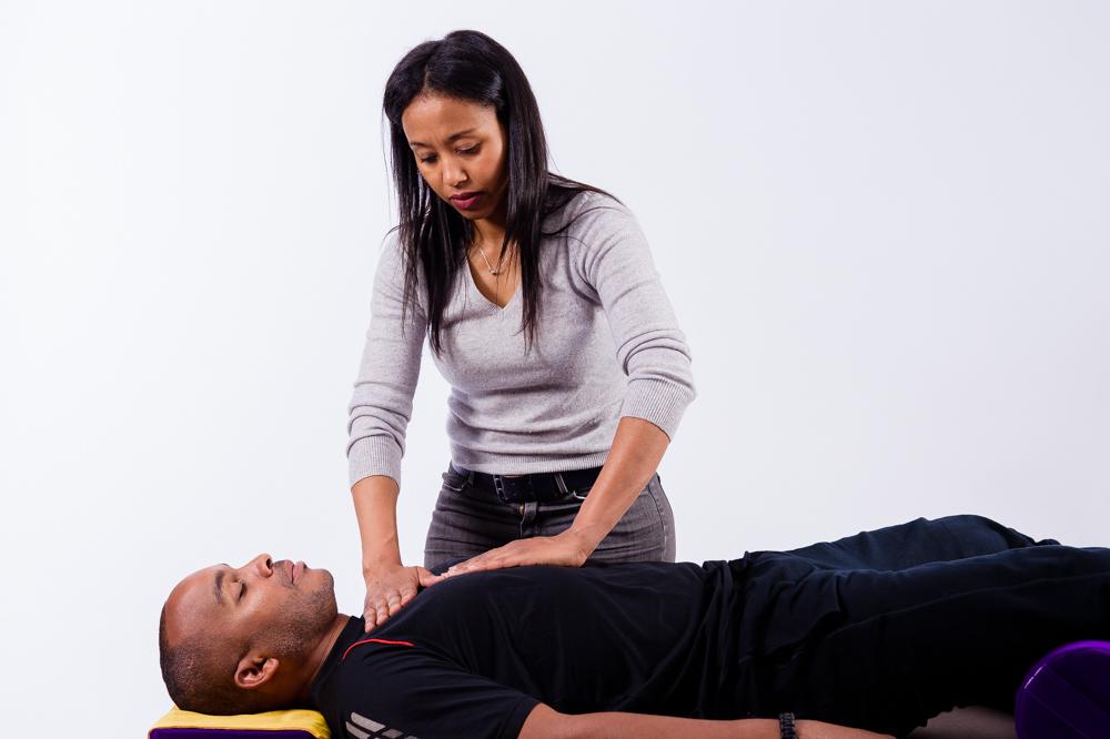 Libertévies- séance thérapie énergétique - coaching 78 et 92