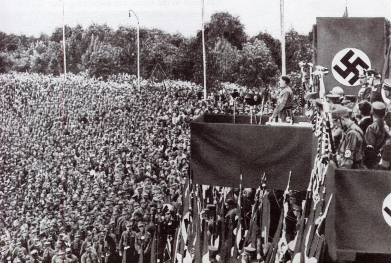 06 - Dortmund1933
