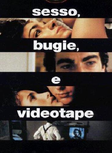 Sesso e Videotape