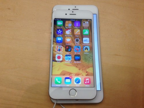 iphonereview013