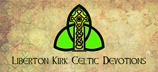 Celtic Devotions 16th April