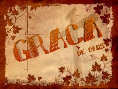 Escândalo da Graça! Jesus Filho de Deus