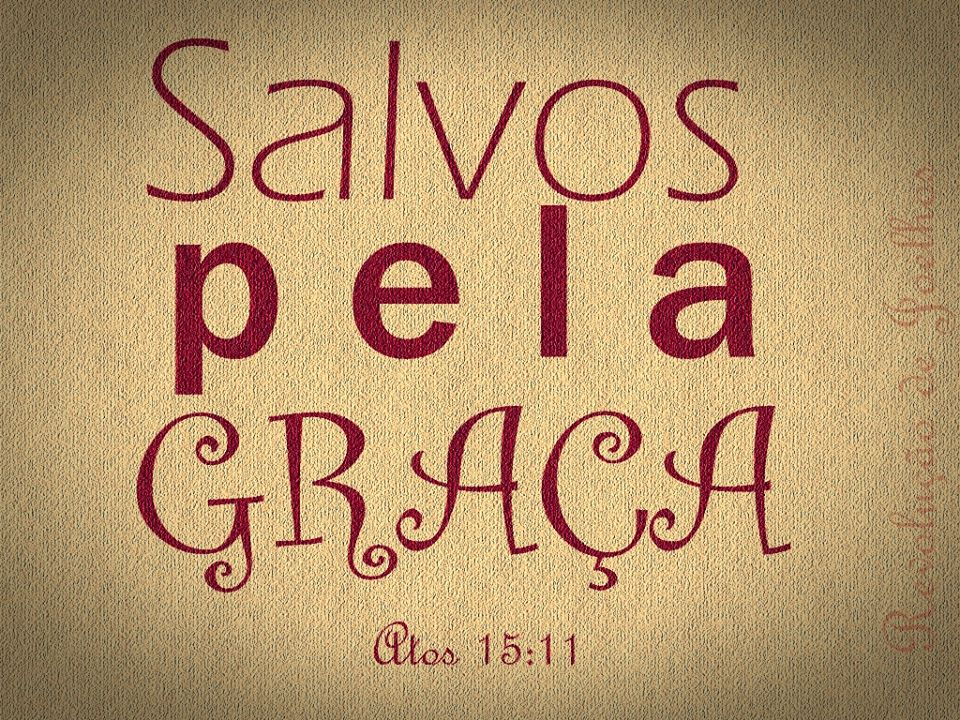Humildade e a necessidade que tenho de Cristo! Jesus Filho de Deus