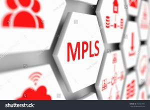 THE BEST LOCAL MPLS SERVICES | JOPLIN