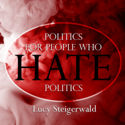 Politics For People Who Hate Politics