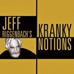 Kranky Notions
