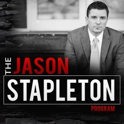 The Jason Stapleton Program