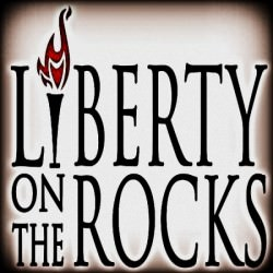 Group logo of Liberty on the Rocks