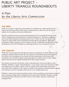 Liberty-Triangle-Public-Art-Plan-1