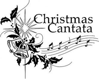 Christmas Cantata.2017 Christmas Cantata Liberty Baptist Church