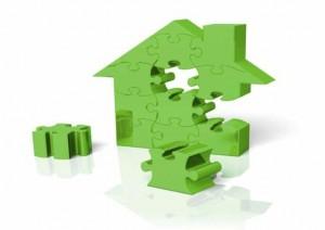 hidden risks of green buildings