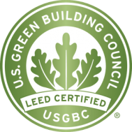 balancing best building practices with LEED® certification