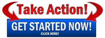 Get Started Today - Guaranteed Credit Repair