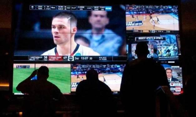 Key Elements of Illinois Sports Betting Law