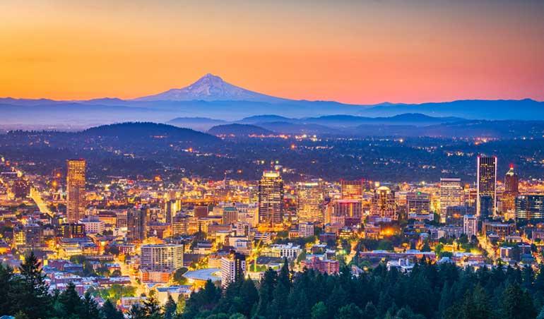 Oregon Sportsbook Misses Scheduled Launch Date