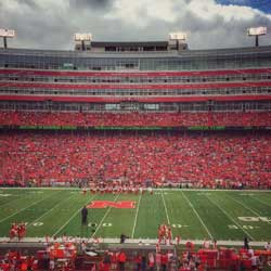 Update on the Public Hearing on Nebraska Sportsbook Proposals
