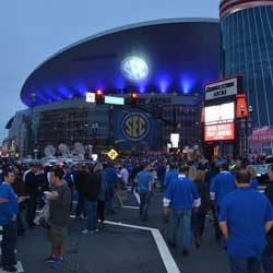 Tennessee Online Sportsbook Rules Face Criticism