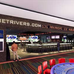 Illinois Retail Sportsbook Launch Soon