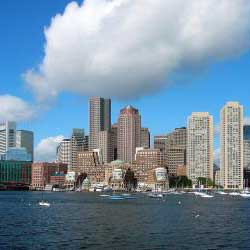 Massachusetts Sportsbook Legalization Put Off Until Fall