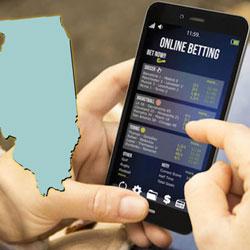 Governor Pritzker Ends Mobile Sports Betting Registration