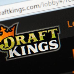 DraftKings Gets First Louisiana Fantasy Sports Betting License
