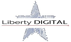 libertydigital