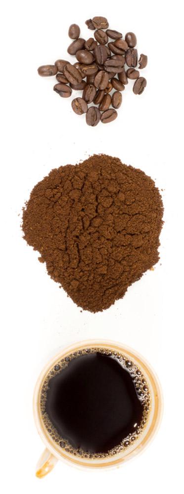 coffeeprocesslrg