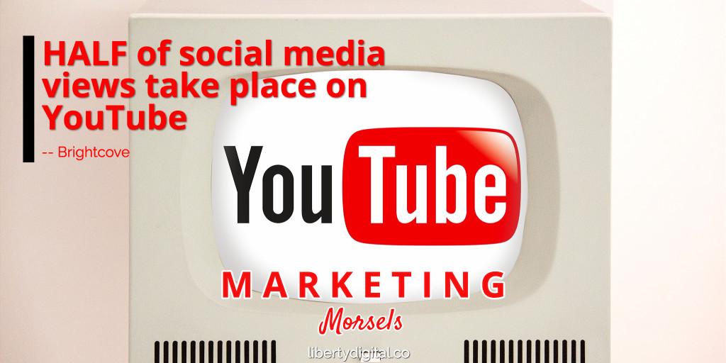 video rules social