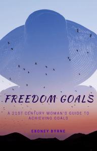 Freedom Goals E-Book
