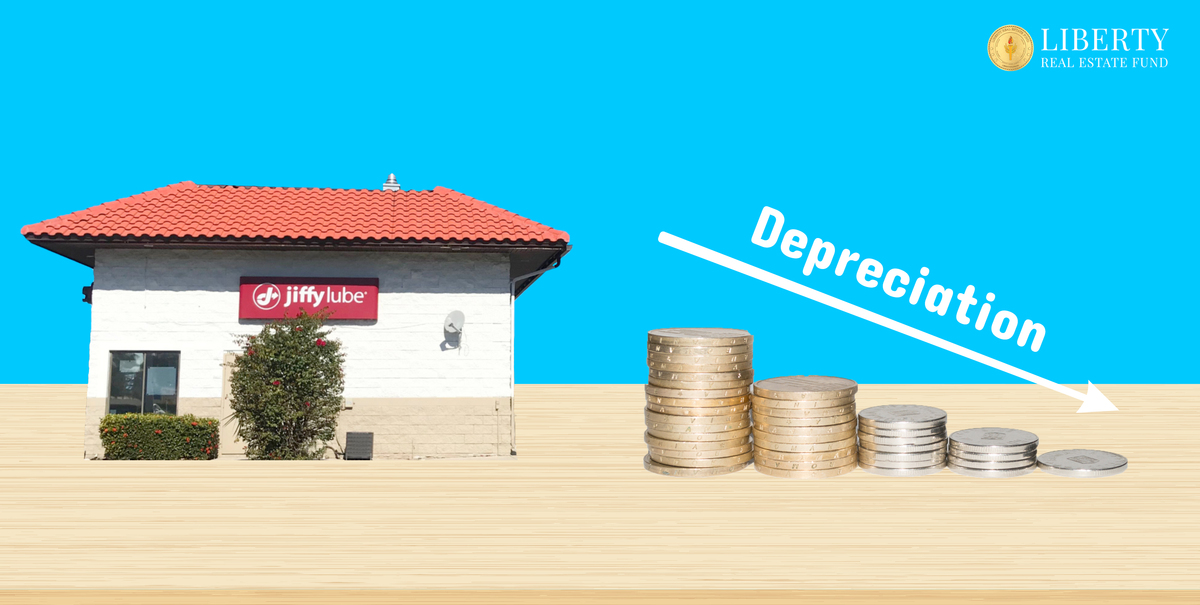Depreciation-Saves-Money-For-Real-Estate-Investors-By-Reducing-Taxes-–-Liberty-Real-Estate-Fund-Original-Size