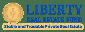 Logo Liberty Real Estate Fund