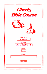 Church-Bible-Course-Widget-Image