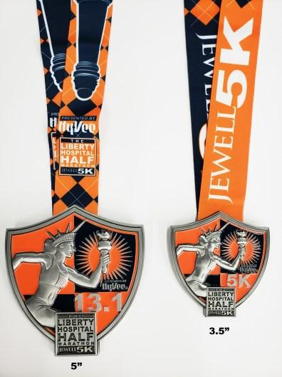 2020 medals 8 adjusted