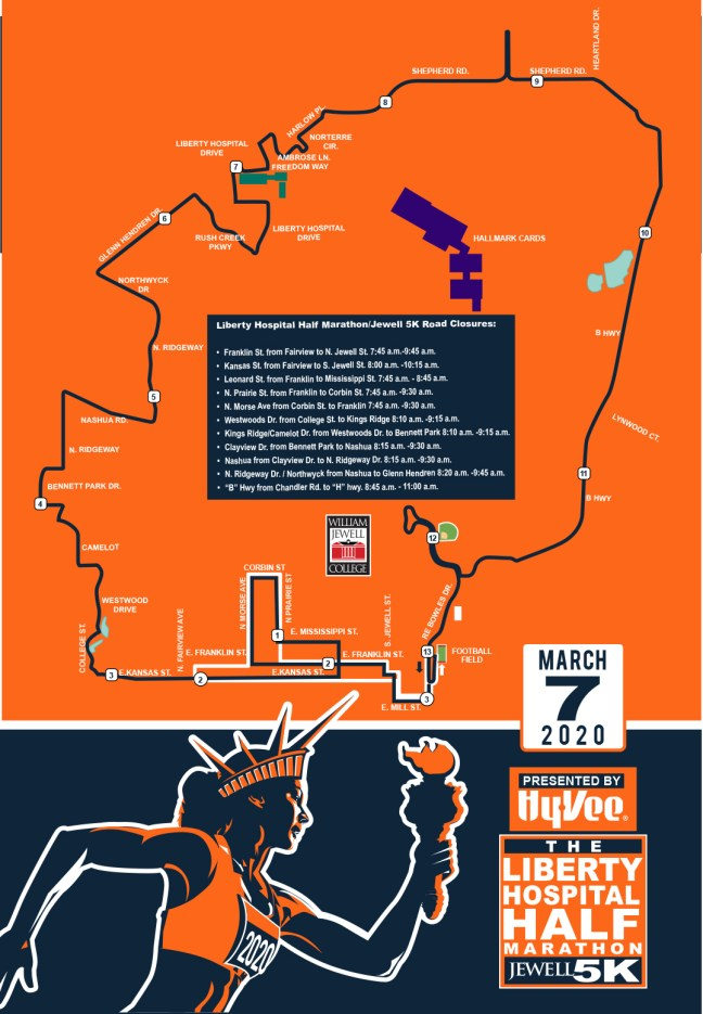 2020 LibertyHospitalHalf&5K Courses ART