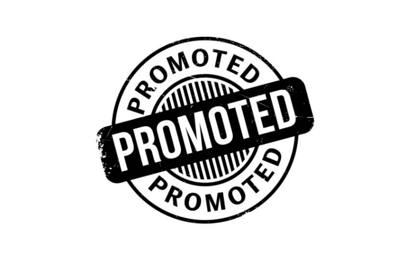 promoted lca