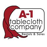A-1tablecloth
