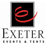 Exeter-events