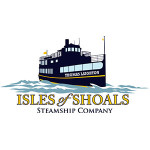 Isle of Shoals Steamship Company