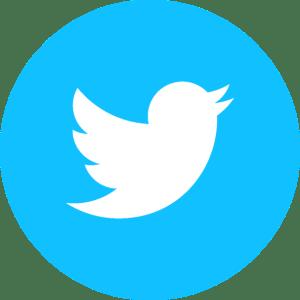 Twitter Initiates Mass Purge Of Alt-Right Accounts Following Trump Victory