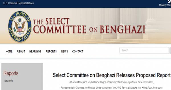 Benghazi-done-it-e1467132805239