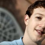 Mark Zuckerberg Beats Trump To Building A Wall
