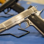 As Media Sees Gun Ownership Down, States Report CCWs Up