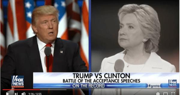 Trump-v.-Clinton-capture