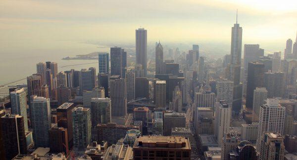 chicago-skyview