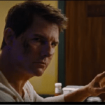Tom Cruise Kills Jack Reacher Again