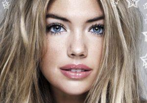 Supermodel Kate Upton, source: hdwalls.xyz