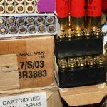 Battle Heats Up Over California Gun Control Measure