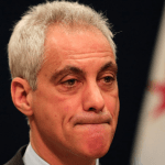 Chicago Mayor Attempts To Buy Time