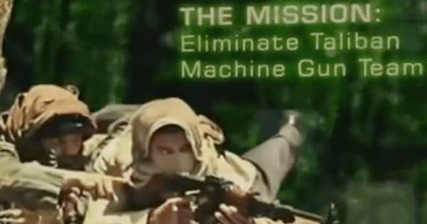 screen-shot-2014-12-17-at-11-21-57-pm
